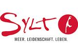 sylt.de