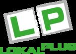Lokal Plus