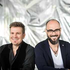 Klüpfel & Kobr - Draussen - Die Thriller Tour Tickets