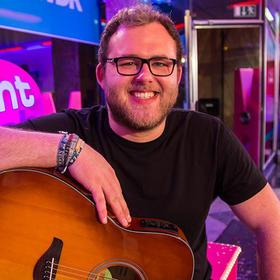 Sven Bensmann - Comedy. Musik. Liebe. Tickets