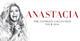 ANASTACIA im Frühjahr mit allen Hits auf Tour - am 17.04.2016 in Kempten, bigBOX Allgäu