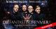 AUSVERKAUFT: Die Fantastischen Vier in Salem