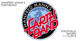 VVK-Start: Manfred Manns Earthband