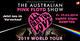 Jetzt im VVK: The Australian Pink Floyd Show