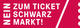 NEIN zum Ticket Schwarzmarkt